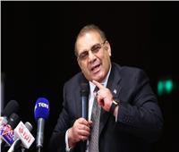 «تمويل عصابة نائب العفاريت بـ50 مليون جنيه».. تفاصيل القبض على  حسن راتب
