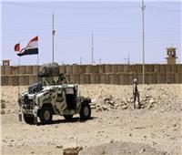 صحيفة عمانية: الاعتداء على سوريا يخدم ويدعم التنظيمات الإرهابية