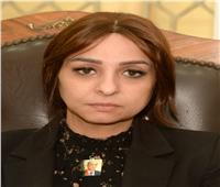 في الذكرى السادسة لاستشهاده.. المستشارة مروة هشام بركات توجه رسالة مؤثرة