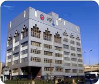 الحكومة توافق على إسناد أعمال التغذية الكهربائية لمشروعي خطي المونوريل لـ«القابضة»