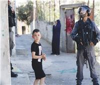 اشتيه: إسرائيل ستموت ديموجرافيا وعدد الفلسطينيين يتجاوز اليهود