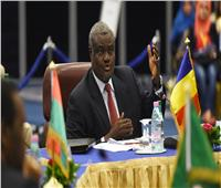 الاتحاد الأفريقي: يجب الوصول لحل سياسي بإقليم تيجراي المضطرب