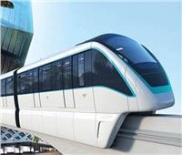 «النقل الذكى» ينطلق بمصر نحو المستقبل