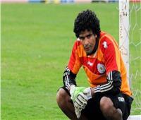 محمد صبحي: لم أعتزل وأتمنى اللعب فى الإسماعيلي 10 سنوات مقبلة