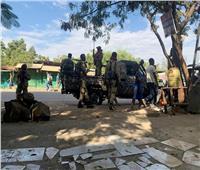 بعد هزيمتها بتيجراي  إثيوبيا: عدد كبير من الضحايا سقطوا بالصراع