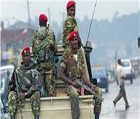 الجيش الإثيوبي يزعم عدم هزيمته في تيجراي.. ويتوعد قوات الإقليم