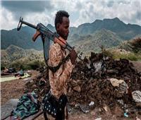 هل تتسبب حرب تيجراي في حركة انفصالية جديدة بإثيوبيا على غرار إريتريا؟