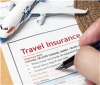 قبل إصدار وتجديد جواز السفر.. ماذا يستفيد المسافر من وثيقة التأمين الإجبارية؟