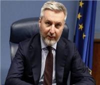 رسميا.. وزير الدفاع الإيطالي يعلن انتهاء مهمة بعثة بلاده في أفغانستان