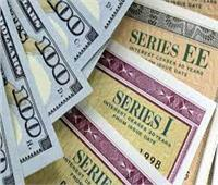 بلومبرج: خسائر بسندات الخزانة الأمريكية على مستوى جميع الآجال