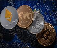 بلومبرج: الصين تخفض قيمة «الرقمية المشفرة» السوقية ب300 مليار دولار