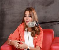 سميرة سعيد: لا مانع من تقديم ديو غنائي مع أي فنان