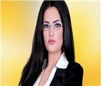 رغم قرار إخلاء سبيلها.. ننشر أسباب رفض الإفراج عن سما المصري