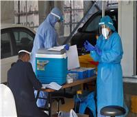 «الأردن» تلقيح أكثر من 106 الف شخص ضد فيروس كورونا