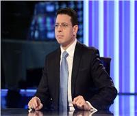 عمرو عبد الحميد يكشف تفاصيل إصابته بكورونا | فيديو