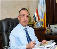 محافظ الإسكندرية: استقبلنا أكثر من 4 ملايين زائر خلال عيد الأضحى