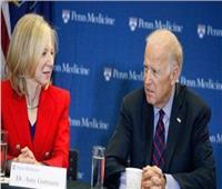 لأول مرة.. «جو بايدن» يعين امرأة سفيرة لأمريكا لدى ألمانيا