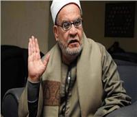 كريمة: الشعب المصري رفض حكم الإرهابية بشكل قاطع وحاسم