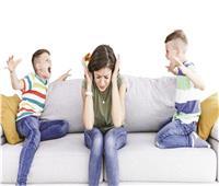 العلاج السلوكي لفرط الحركة عند الأطفال .. تعرفي عليه
