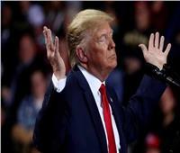 «دونالد ترامب» يزور الحدود مع المكسيك للتنديد بـ«أسوأ أزمة»