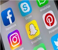 ٦ خطوات للابتعاد عن مواقع التواصل الاجتماعي