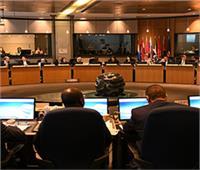 ننشر القرارات الجديدة في الدورة 223 لمجلس «الإيكاو»