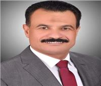 خبراء الاقتصاد: 30 يونيو وضعت مصر على خارطة الاقتصاد العالمي