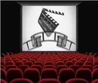 بعد رفع فيلم «الشنطة» من دور العرض.. هل يلحق به فيلم «ثانية واحدة»؟