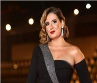 هنا شيحة تخوض بطولة أول فيلم سينمائي مصري عن «الاغتصاب الزوجي»