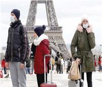 أوروبا تعتمد «باسبور الحصانة الوبائية»