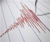 هل دخلت مصر في منطقة حزام الزلازل .. «البحوث الفلكية» تجيب