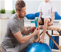 «الصحة» تعلن موعد علاج أول 10 حالات مصابة بضمور العضلات