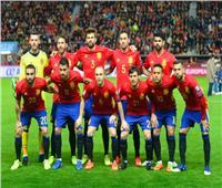 يورو 2020   بعد تأهلها على حساب فرنسا.. سويسرا تسعي لمواصلة المفاجأت