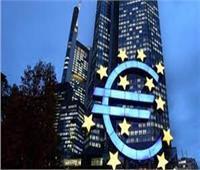 حزمة مالية بـ10 ملايين دولار من البنك الأوروبي لإعادة إعمار بنك القدس
