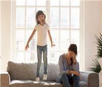فيديو  أعراض مرض فرط الحركة عند الأطفال.. وطرق علاجه