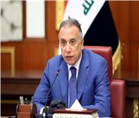 رئيس الوزراء العراقي يوجه بزيادة حصص الوقود للمولدات لمواجهة انقطاع التيار