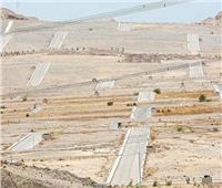 الإسكان: بدء تسليم قطع أراضي الإسكان«بيت الوطن» بالقاهرة الأحد المقبل