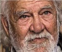القومي للسينما ينعى «ساحر الضوء» رمسيس مرزوق