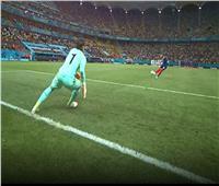 يورو 2020  «الفرنسيون» يطالبون «يويفا» بإعادة مباراة فرنسا وسويسرا