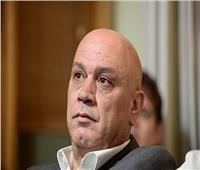 وزير عربي بالحكومة الإسرائيلية يقترح حل لأزمة قانون المواطنة