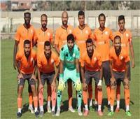 «فاركو» يستهدف «هيثم شعبان» في «الدوري الممتاز»