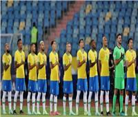 كوبا أمريكا| «البرازيل» تتأهل لنصف النهائي على حساب «تشيلي»
