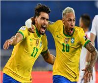 تعرف على منافس «البرازيل» في نصف نهائي «كوبا أمريكا»