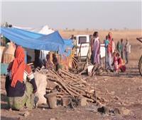الأمم المتحدة: أكثر من 400 ألف دخلوا في مجاعة بتيجراي