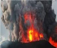 الفلبين تسجل 48 زلزالا بركانياً في 24 ساعة