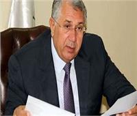 ارتفاع صادرات مصر الزراعية إلى أكثر من 4 ملايين طن