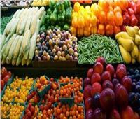 الموالح في الصدارة.. ننشر ترتيب الصادرات الزراعية بعد تجاوزها 4 ملايين طن