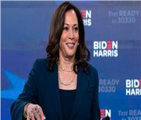 كامالا هاريس: وضعنا كورونا تحت السيطرة.. وأعدنا اقتصادنا إلى مساره الصحيح
