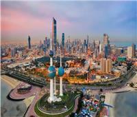 دولة عربية تحقق الرقم القياسي في ارتفاع درجات الحرارة.. تعرف عليها