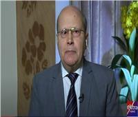 عبد الحليم قنديل: أتوقع افتتاح قواعد عسكرية أخرى خلال الفترة المقبلة